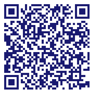 QR-Code for Woody Associates