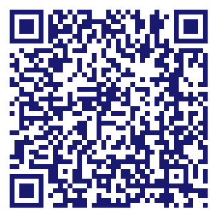 QR-Code for Woody Farm & Lawn