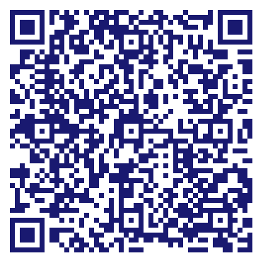 QR-Code for Woodys Bar-b-que & Catering