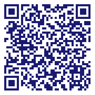 QR-Code for Woolfolk Electric