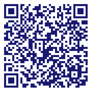 QR-Code for Word Alive