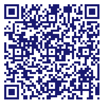 QR-Code for Word Of Life Baptist Church