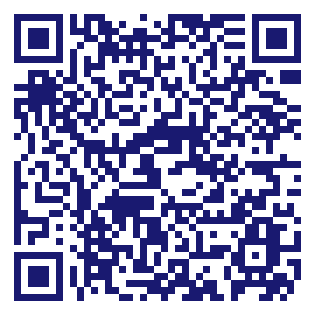 QR-Code for Word Of Life Chapel