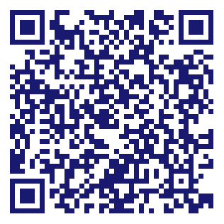 QR-Code for Words & Pictures
