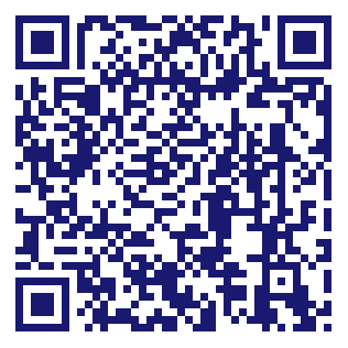 QR-Code for WorkSource