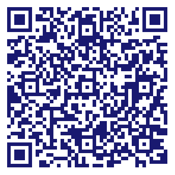 QR-Code for Workers Compensation Comm