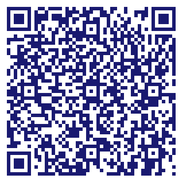 QR-Code for Workers Compensation Southern California