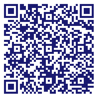 QR-Code for Workforce Connections Inc