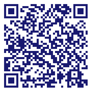 QR-Code for Workman Precast Corp