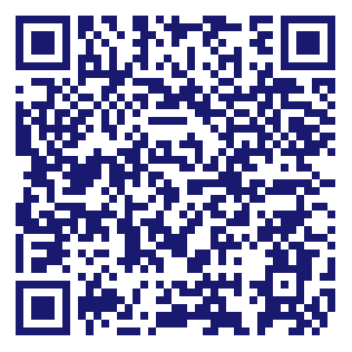 QR-Code for World Finance