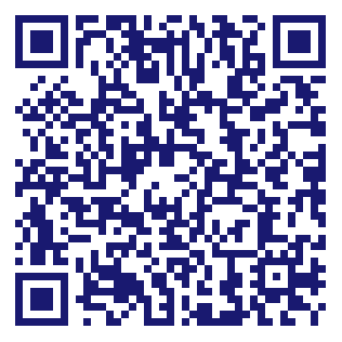 QR-Code for World Gym Commerce