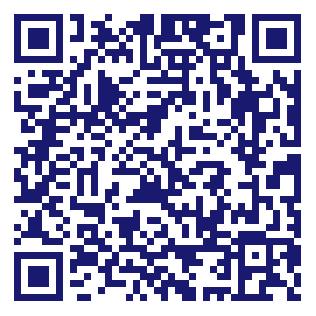 QR-Code for World Hosts USA