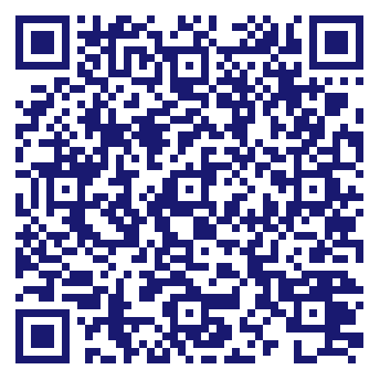 QR-Code for World Import Gallery Design