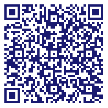 QR-Code for World Industrial Supplies