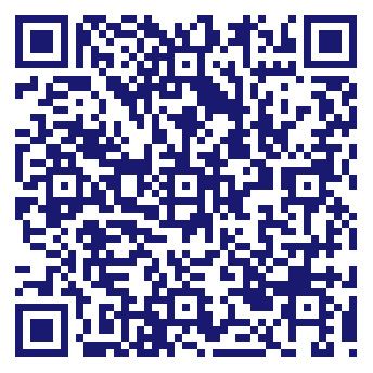 QR-Code for World Marble And Granite