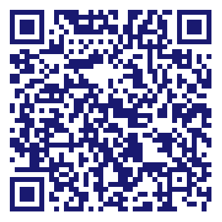 QR-Code for World Of Wireless