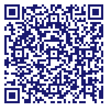QR-Code for World Sports Nutrition