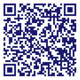 QR-Code for World Wide Promotions