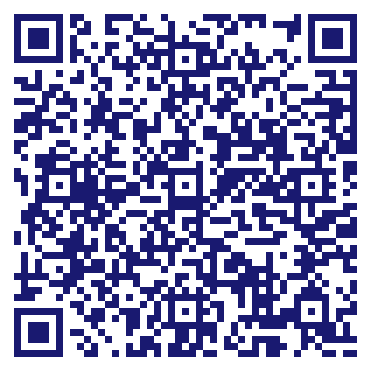 QR-Code for Worldwide Interpreter Svc Inc