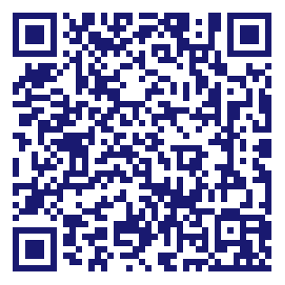 QR-Code for Worley Co