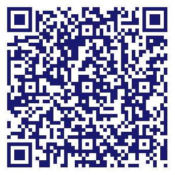 QR-Code for Worthen Farms Trucking