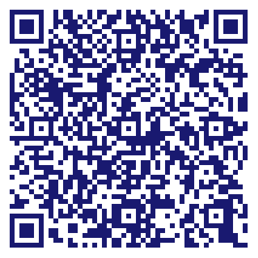 QR-Code for Worthwhile Films | Nonprofit Media