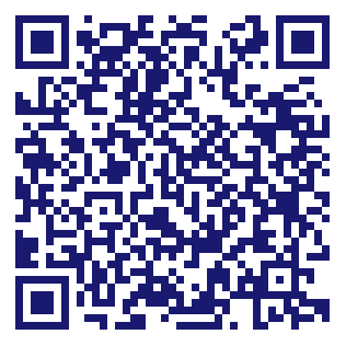 QR-Code for Wound Care Center