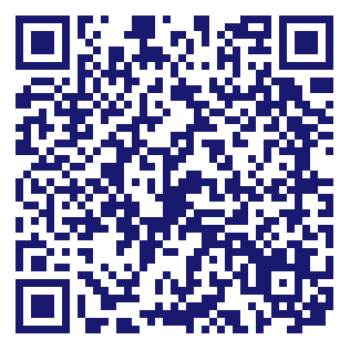 QR-Code for Woven Arts