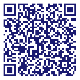QR-Code for Wozniak Meat Products
