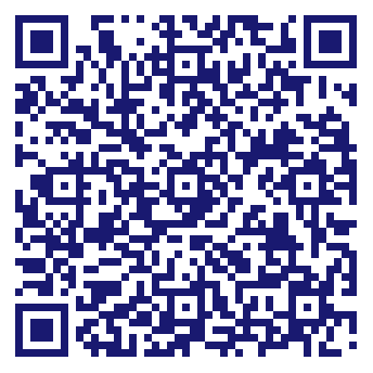 QR-Code for Wps Energy Services Inc