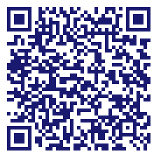 QR-Code for Wr Starkey Mortgage