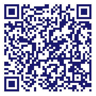 QR-Code for Wray Meat Packing