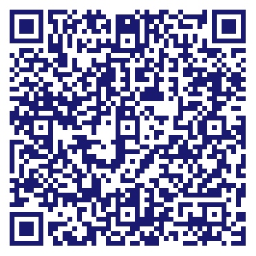 QR-Code for Wright Brothers Aviation & Air