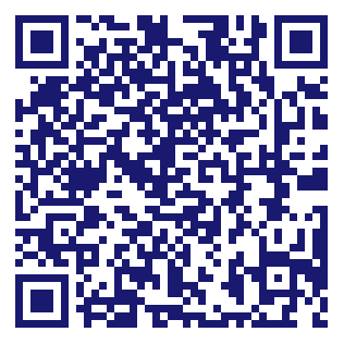 QR-Code for Wright Consulting Inc