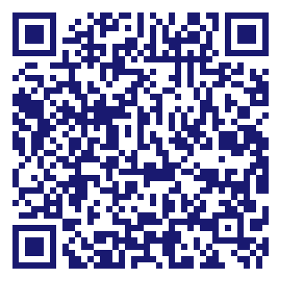 QR-Code for Wright County Monitor