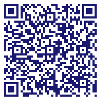 QR-Code for Wright Equipment Company