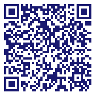 QR-Code for Wright Guitar