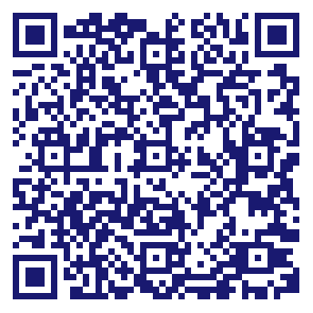QR-Code for Wright Recording Studio
