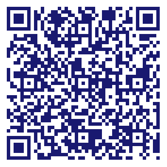 QR-Code for Wright Self Dumping Hoppers