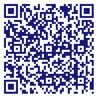 QR-Code for Wright-pastoria Fire Dept