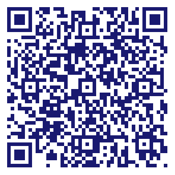 QR-Code for Wright-way Window Tint