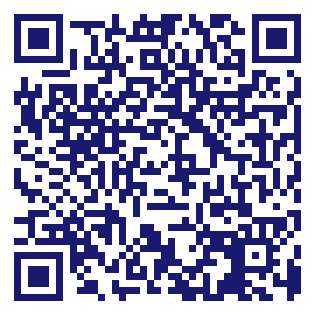 QR-Code for Wrights Lawncare