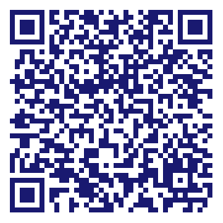 QR-Code for Wrights Lumber
