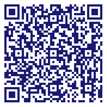 QR-Code for Wrights Sanitation Svc