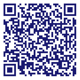 QR-Code for Wrights Shed Co.