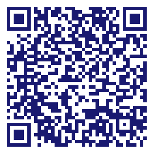 QR-Code for Wrights Truck Svc