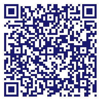 QR-Code for Wrightway Construction
