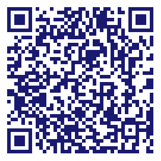 QR-Code for Writemypapers