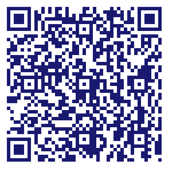 QR-Code for Wsi Consulting We Simplify