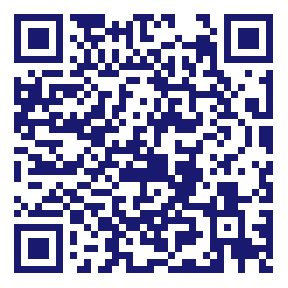 QR-Code for Wsil Tv